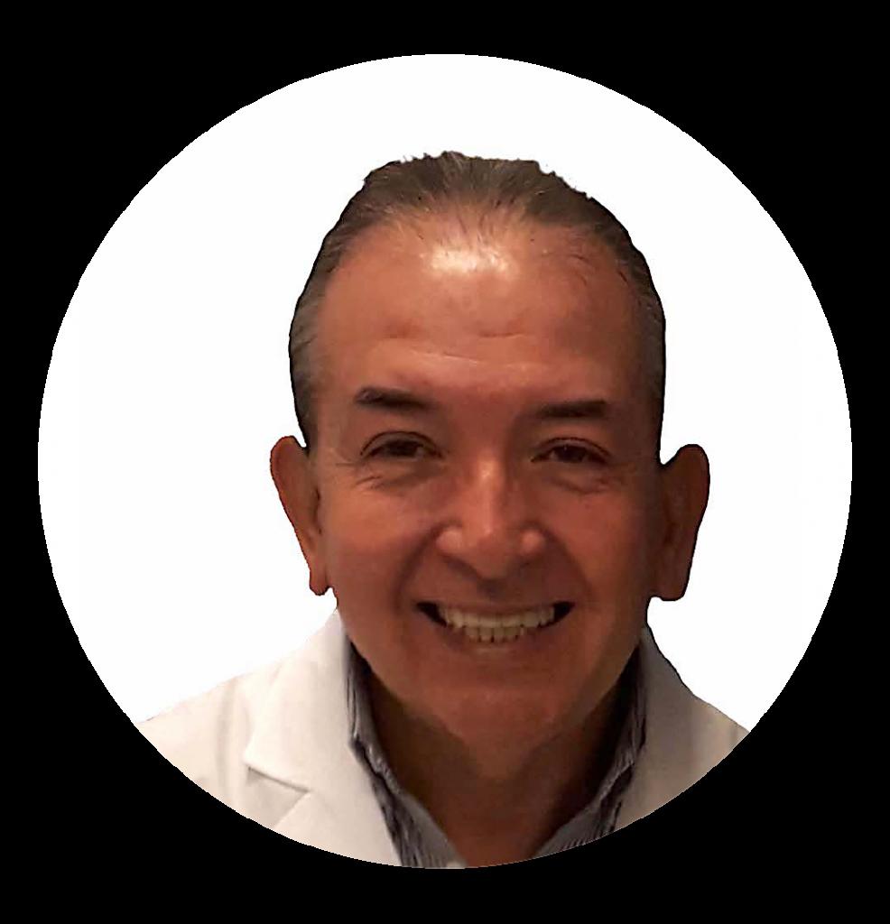 Dr. Ernesto Tonelli
